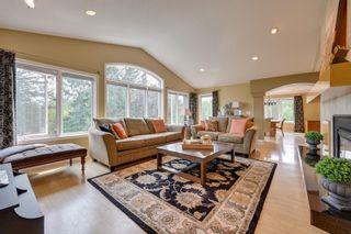 Photo 11: 13708 79 Avenue in Edmonton: Zone 10 House for sale : MLS®# E4256732