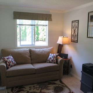 Photo 11: 78 658 Alderwood Dr in : Du Ladysmith Manufactured Home for sale (Duncan)  : MLS®# 854121