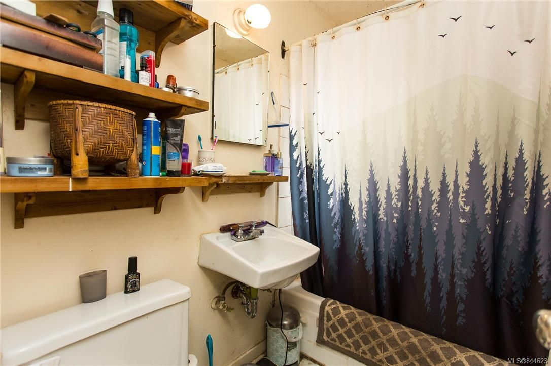 Photo 10: Photos: 3151 Glasgow St in Victoria: Vi Mayfair House for sale : MLS®# 844623