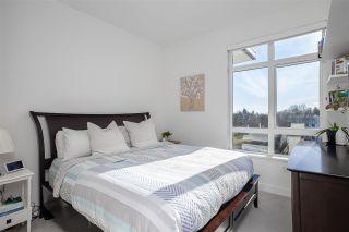 "Photo 20: PH709 168 E 35TH Avenue in Vancouver: Main Condo for sale in ""JAMES WALK"" (Vancouver East)  : MLS®# R2575874"
