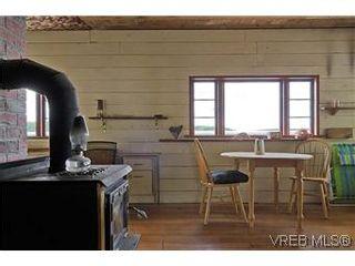 Photo 20: 11360 Pachena Pl in NORTH SAANICH: NS Swartz Bay House for sale (North Saanich)  : MLS®# 588356