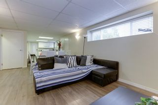 Photo 20: 722 LINTON Street in Coquitlam: Central Coquitlam House for sale : MLS®# R2619160