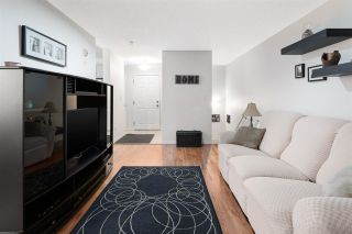Photo 1: 104 105 MCKENNEY Avenue: St. Albert Condo for sale : MLS®# E4241428