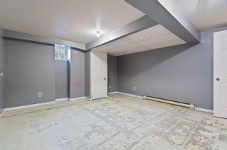 Photo 17: 110 90 Lawrence Avenue: Orangeville Condo for sale : MLS®# W5329629