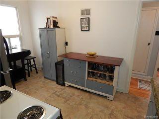 Photo 9: 99 Carmen Avenue in WINNIPEG: East Kildonan Residential for sale (North East Winnipeg)  : MLS®# 1523761