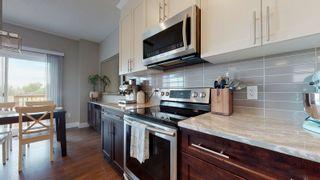 Photo 16: 1045 SOUTH CREEK Wynd: Stony Plain House for sale : MLS®# E4248645