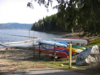 "Photo 17: Eagle Bay - Shuswap Lake 6421 Eagle Bay Road # 35: House for sale in ""Wildrose Bay Properties"""