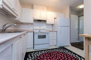 "Photo 9: 114 888 GAUTHIER Avenue in Coquitlam: Coquitlam West Condo for sale in ""La Brittany"" : MLS®# R2010463"