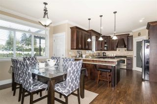 Photo 11: 2721 CARRIAGE Court: House for sale in Abbotsford: MLS®# R2528026