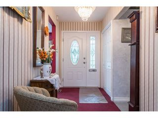 Photo 4: 622 SCHOOLHOUSE Street in Coquitlam: Central Coquitlam House for sale : MLS®# R2531775