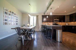 Photo 6: 81 CLAREMONT Drive | Fifth Avenue Estates Niverville