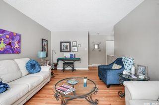 Photo 4: 2616 Irvine Avenue in Saskatoon: Nutana Park Residential for sale : MLS®# SK852741