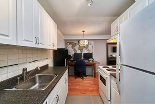 """Photo 12: 108 809 W 16TH Street in North Vancouver: Hamilton Condo for sale in """"PANORAMA COURT"""" : MLS®# R2066824"""