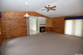 Photo 11: 115 4th Avenue East in Nipawin: Residential for sale : MLS®# SK862776
