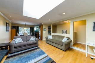 Photo 4: 3340 CHAUCER Avenue in North Vancouver: Lynn Valley House for sale : MLS®# R2561229