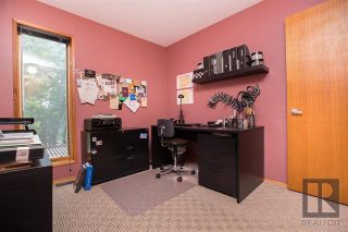 Photo 12: 10 Caravelle Lane in West St Paul: Riverdale Residential for sale (R15)  : MLS®# 1827479