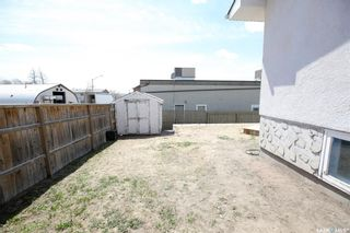 Photo 5: 13 Tennant Street in Craven: Residential for sale : MLS®# SK870185