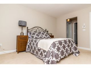 """Photo 13: 12 7121 192 Street in Surrey: Clayton Townhouse for sale in """"ALLEGRO"""" (Cloverdale)  : MLS®# R2265655"""