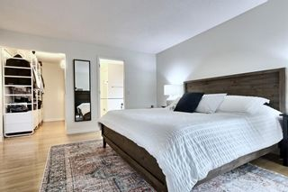 Photo 18: 43 Edenwold Place NW in Calgary: Edgemont Detached for sale : MLS®# A1091816