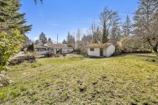 Photo 2: 5844 Wilson Ave in : Du West Duncan House for sale (Duncan)  : MLS®# 871907