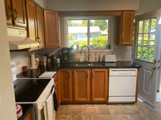 Photo 7: 6326 BLIGH Road in Sechelt: Sechelt District House for sale (Sunshine Coast)  : MLS®# R2591020