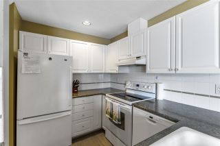 Photo 9: 21 11950 LAITY Street in Maple Ridge: West Central Townhouse for sale : MLS®# R2563106