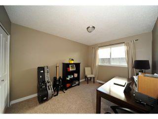 Photo 10: 535 CEDARILLE Crescent SW in CALGARY: Cedarbrae Residential Detached Single Family for sale (Calgary)  : MLS®# C3474315