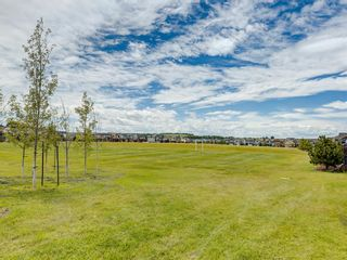 Photo 27: 1845 Reunion Terrace NW: Airdrie Detached for sale : MLS®# A1044124