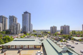 Photo 16: 403 98 TENTH STREET in New Westminster: Downtown NW Condo for sale : MLS®# R2501673