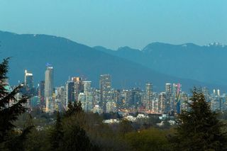 Photo 37: 3739 W 24TH Avenue in Vancouver: Dunbar House for sale (Vancouver West)  : MLS®# R2593389