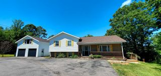 Main Photo: 1130 McKittrick Road in North Kentville: 404-Kings County Residential for sale (Annapolis Valley)  : MLS®# 202110448