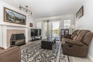 """Photo 13: 6 6480 VEDDER Road in Sardis: Sardis East Vedder Rd Townhouse for sale in """"The Willougby"""" : MLS®# R2339863"""