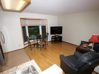 Photo 22: 1260 Liberty Street in Winnipeg: South Charleswood Residential for sale (1N)  : MLS®# 202114324