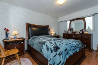 "Photo 8: 8229 18TH Avenue in Burnaby: East Burnaby House for sale in ""EAST BURNABY"" (Burnaby East)  : MLS®# R2045815"