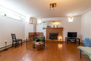 Photo 21: 4899 MOSS Street in Vancouver: Collingwood VE House for sale (Vancouver East)  : MLS®# R2566068
