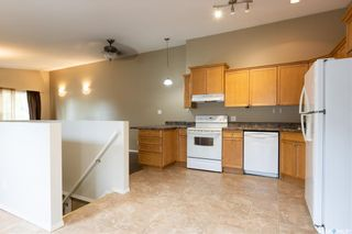Photo 6: 3303 14th Street East in Saskatoon: West College Park Residential for sale : MLS®# SK858665