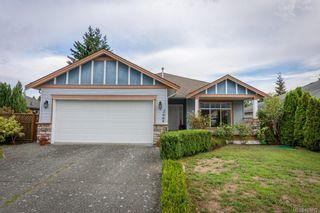 Photo 45: 2664 Jasmine Pl in : Na Diver Lake House for sale (Nanaimo)  : MLS®# 886872