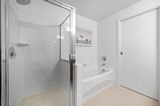 """Photo 17: 408 110 BREW Street in Port Moody: Port Moody Centre Condo for sale in """"ARIA AT SUTTERBROOK"""" : MLS®# R2599484"""