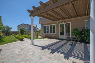 Photo 29: House for sale : 3 bedrooms : 7515 Chicago Drive in La Mesa
