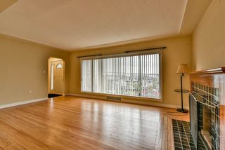 Photo 7: 1501 SIXTH Avenue in New Westminster: West End NW House for sale : MLS®# R2119836