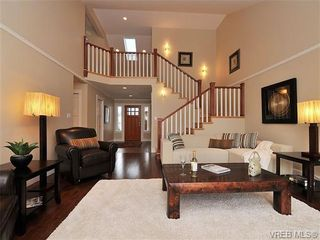 Photo 3: 9173 Basswood Rd in SIDNEY: NS Airport House for sale (North Saanich)  : MLS®# 682472