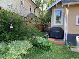 Photo 37: 3310 PIKE Avenue in Regina: Cathedral RG Residential for sale : MLS®# SK848994