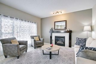 Photo 5: 192 Reunion Close NW: Airdrie Detached for sale : MLS®# A1089777