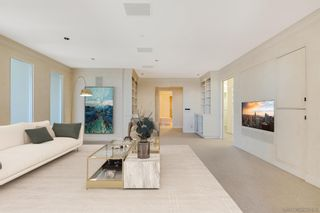 Photo 19: DOWNTOWN Condo for sale : 2 bedrooms : 700 Front St #2303 in San Diego