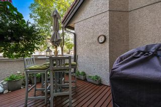 Photo 14: 101 1997 Sirocco Drive SW in Calgary: Signal Hill Row/Townhouse for sale : MLS®# A1142333