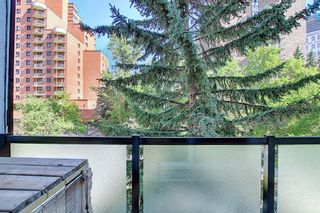 Photo 24: 11 711 3 Avenue SW in Calgary: Downtown Commercial Core Apartment for sale : MLS®# A1125980