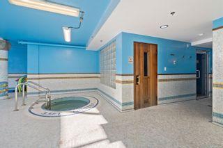 Photo 32: 715 21 Dallas Rd in : Vi James Bay Condo for sale (Victoria)  : MLS®# 875494