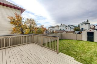 Photo 21: 1159 Country Hills Circle NW in Calgary: Country Hills Detached for sale : MLS®# A1150654