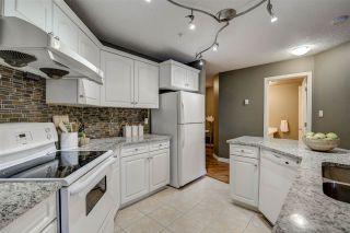 Photo 17: 101 10933 124 Street in Edmonton: Zone 07 Condo for sale : MLS®# E4247948
