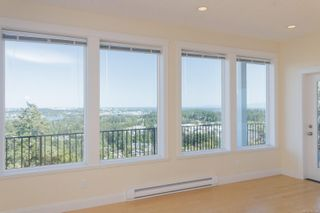 Photo 39: 321 Greenmansions Pl in : La Mill Hill House for sale (Langford)  : MLS®# 883244